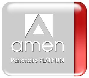 AttrapTemps et Amen, une histoire qui dure…