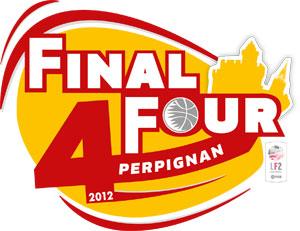 AttrapTemps lance un logo à 3 points pour le Final Four