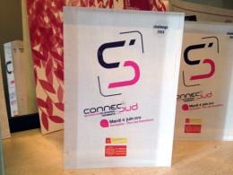 AttrapTemps remporte deux prix à Connec'Sud Montpellier