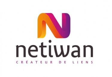 Netiwan fait appel à l'expertise d'AttrapTemps !