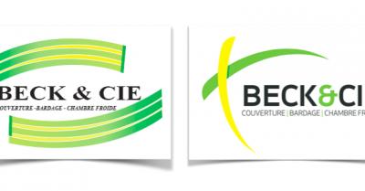 Quand Beck & Cie devient… Beck & Cie !
