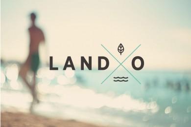 Lando, l'aventure all inclusive