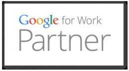 AttrapTemps et Google Apps : et si on vous faisait gagner du temps ?