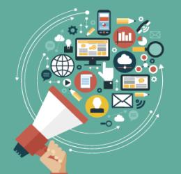 Une campagne webmarketing ? oui, mais pour quoi faire ?