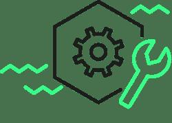 web-developement_green