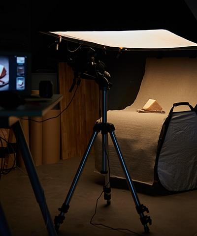 studio photo perpignan