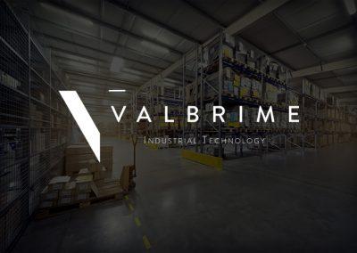 Valbrime