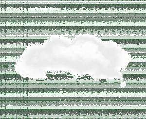 cloud_parallax