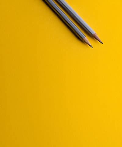 studio graphique montpellier