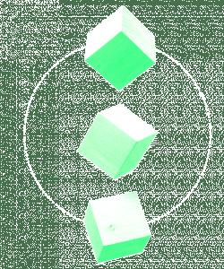 cube_volant