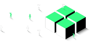 data_people