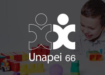 Unapei66