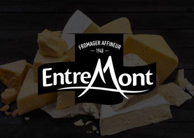 Entremont