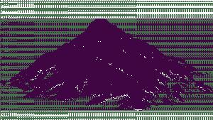 mountain_violet