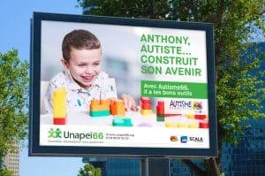 unapei66-panneaux-publicitaires-1
