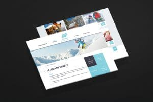 Mock-up_pages_interieure