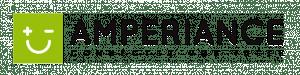 amperiance_logo
