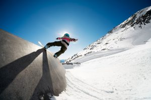 les_angles_snowboard